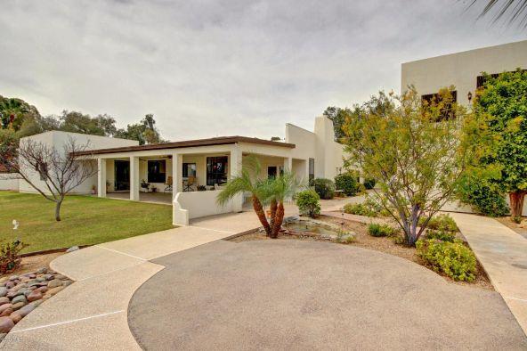2643 E. Washington Avenue, Gilbert, AZ 85234 Photo 61