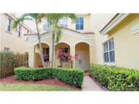 Home for sale: 9631 N.W. 45th St., Doral, FL 33178