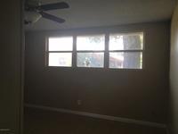 Home for sale: 3121 Nancy St., West Melbourne, FL 32904