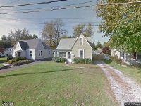Home for sale: Sumner, Collinsville, IL 62234