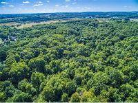 Home for sale: Dryer Park Estates, Victor, NY 14564