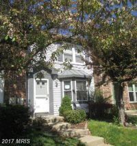 Home for sale: 829 Dora Pl., Bel Air, MD 21014