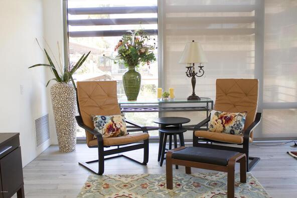 7151 E. Rancho Vista Dr., Scottsdale, AZ 85251 Photo 5