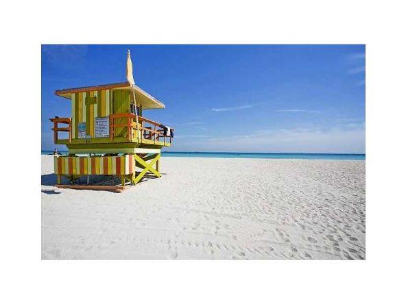 1500 Bay Rd. # 1048s, Miami Beach, FL 33139 Photo 22