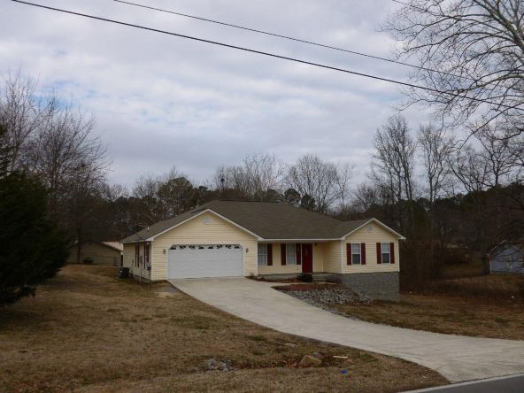510 North Edmondson St., Albertville, AL 35950 Photo 7