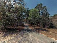 Home for sale: Fernandina, Dunnellon, FL 34433
