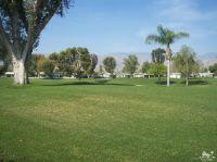 Home for sale: 39285 Manzanita Dr., Palm Desert, CA 92260