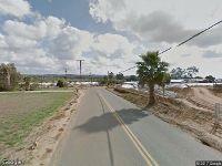 Home for sale: Los Morros Unit 92 Way, Oceanside, CA 92057