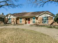 Home for sale: 3217 Brookshire Drive, Plano, TX 75075