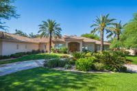 Home for sale: 6840 E. Bronco Dr., Paradise Valley, AZ 85253