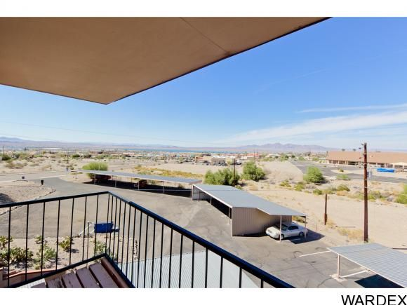89 Acoma Blvd. N. 17, Lake Havasu City, AZ 86403 Photo 30