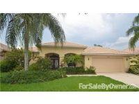 Home for sale: 5040 White Ibis Dr., North Port, FL 34287