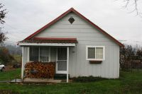 Home for sale: 201 N. Hill St., Kamiah, ID 83536