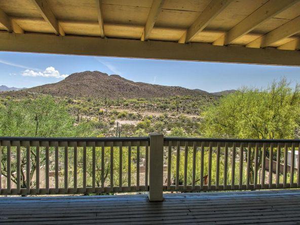 353 N. Cavendish St., Queen Valley, AZ 85118 Photo 61