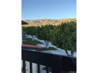 Home for sale: La Salle Rd., Desert Hot Springs, CA 92240