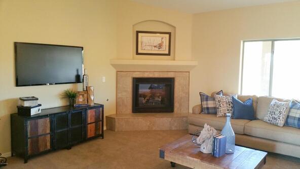 2418 N. Val Vista Rd., Apache Junction, AZ 85119 Photo 4