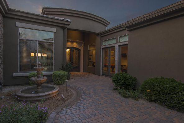 23434 N. 78th St., Scottsdale, AZ 85255 Photo 56