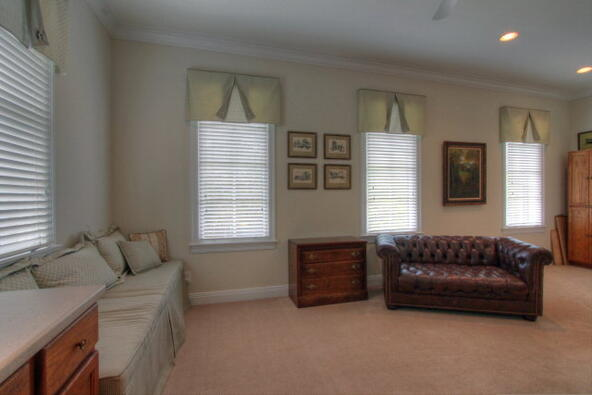 152 Clubhouse Cir., Fairhope, AL 36532 Photo 27