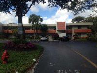 Home for sale: 901 Cypress Terrace # 203, Pompano Beach, FL 33069