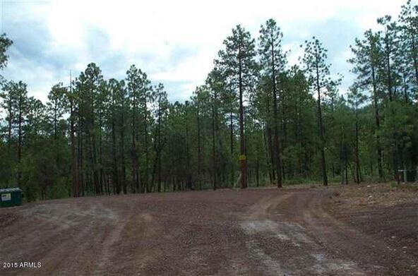 1090 W. Sadler Ln., Lakeside, AZ 85929 Photo 23