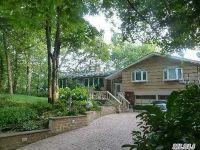 Home for sale: 12 Capel Dr., Dix Hills, NY 11746