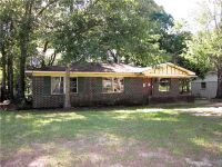 Home for sale: 672 Tarawa Dr., Mobile, AL 36609