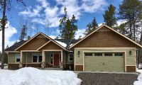 Home for sale: 22 Windsong Pl., Donnelly, ID 83615