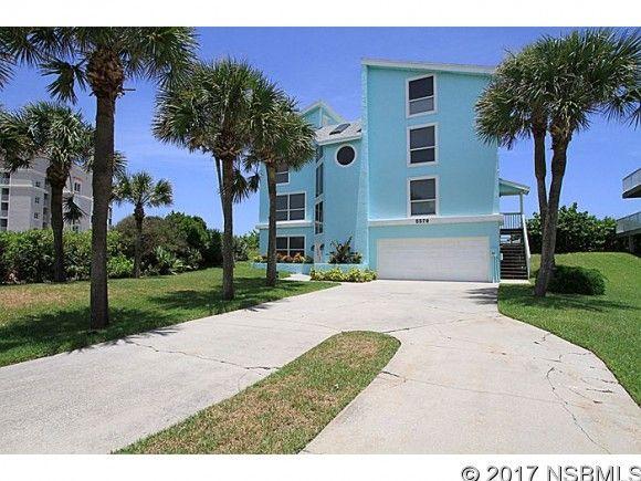 5579 Atlantic Ave., New Smyrna Beach, FL 32169 Photo 37