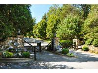 Home for sale: 14 Ridgewater Dr. S.E., Cartersville, GA 30121