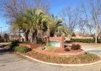 Home for sale: Lot 20 Pembroke Point, Centerville, GA 31028