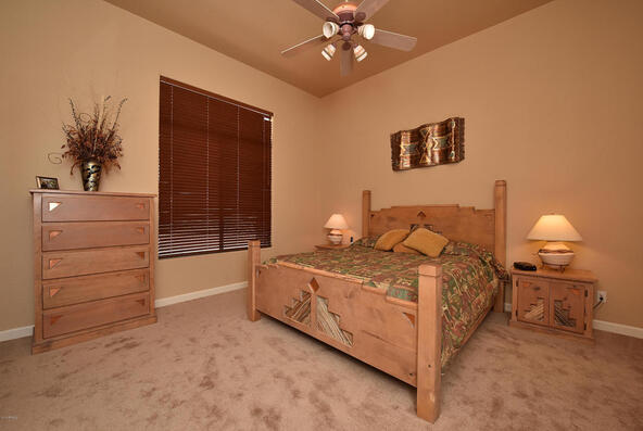 7320 E. Valley View Cir., Carefree, AZ 85377 Photo 85