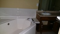Home for sale: 218 23rd Ct., Phenix City, AL 36867