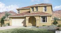 Home for sale: 127 Chalice Ave., Dayton, NV 89403