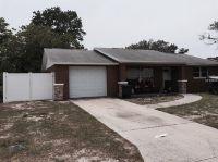 Home for sale: 6954 Fairfax Dr., Port Richey, FL 34668