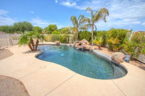 21224 E. Pegasus Parkway, Queen Creek, AZ 85142 Photo 52