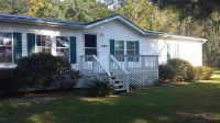 Home for sale: 2464 Lawrence Rd., Marianna, FL 32446
