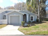 Home for sale: 12541 Hollybrook Ln., Hudson, FL 34669
