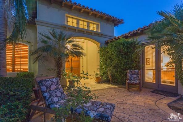 78940 Citrus, La Quinta, CA 92253 Photo 50