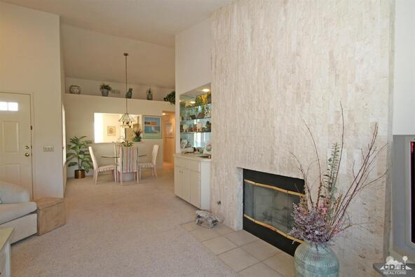 299 Vista Royale Cir. West, Palm Desert, CA 92211 Photo 6