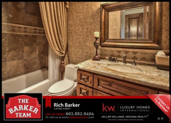 14919 E. Cavedale Dr., Scottsdale, AZ 85262 Photo 26