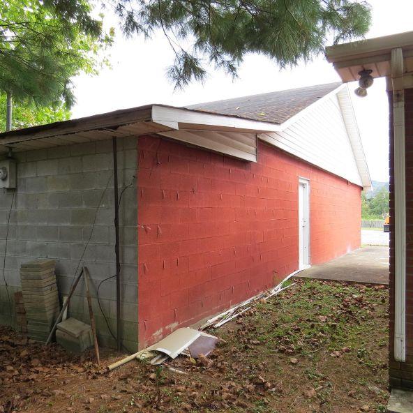 108 Parsons Pl., Barbourville, KY 40906 Photo 90