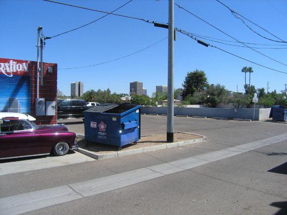 635 W. Glenrosa Avenue, Phoenix, AZ 85013 Photo 18