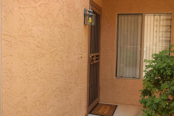 16616 E. Gunsight Dr., Fountain Hills, AZ 85268 Photo 48