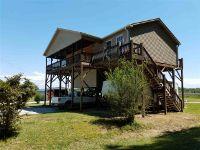 Home for sale: 1090 Bf Terry, Savannah, TN 38372