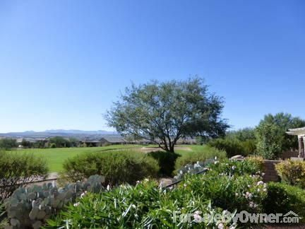 1874 Desert Lark Pass, Green Valley, AZ 85614 Photo 4