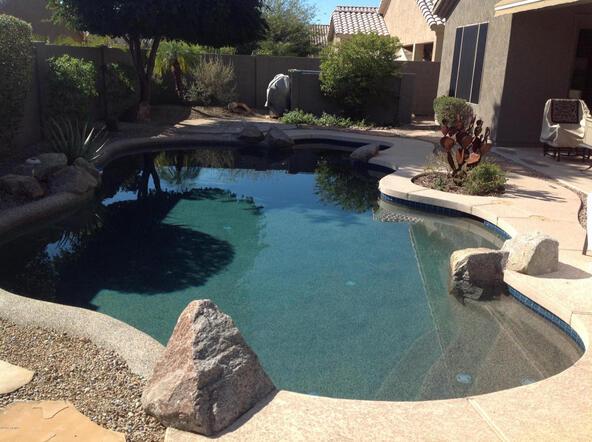 7689 E. Quill Ln., Scottsdale, AZ 85255 Photo 28