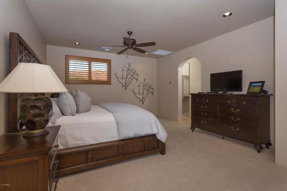 3129 S. Honeysuckle Ct., Gold Canyon, AZ 85118 Photo 7