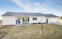 Home for sale: 2939 N. Dr., Parnell, IA 52325