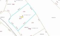 Home for sale: 30 Pomeroy Dr., Pinehurst, NC 28374