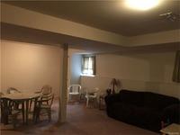 Home for sale: 13585 Pinewood Ln., Belleville, MI 48111